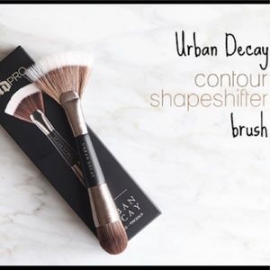💜UD PRO - Contour/Highlight Brush